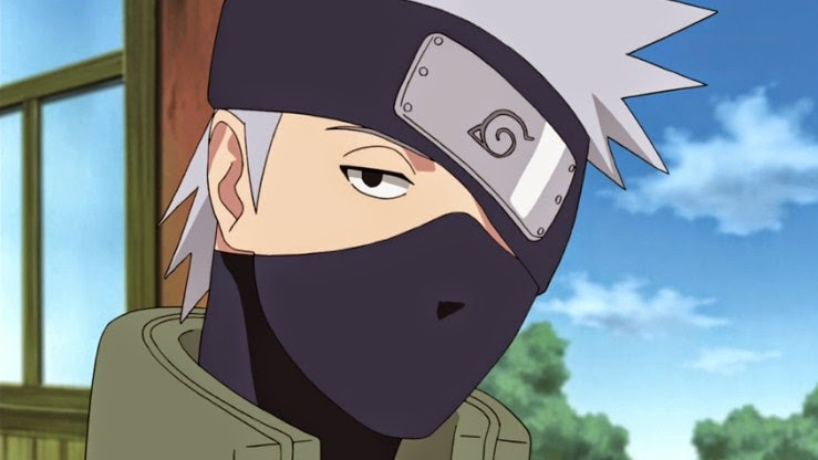 Naruto Shippuden Episode 359 Subtitle Indonesia