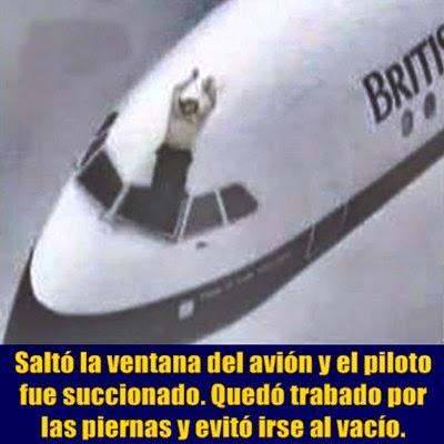 piloto-avion-apuros