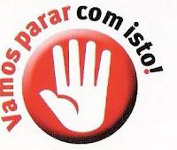 corrupção blog