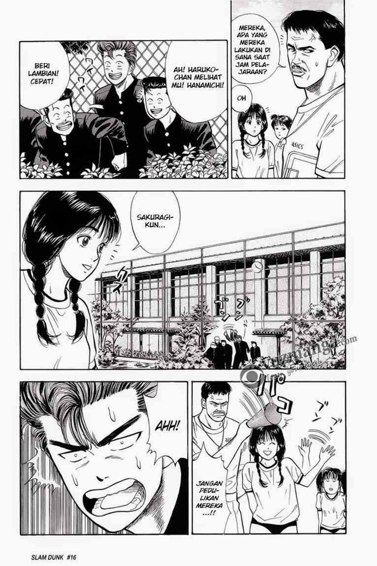 Komik slam dunk 016 - laki-laki berbakat 17 Indonesia slam dunk 016 - laki-laki berbakat Terbaru 3|Baca Manga Komik Indonesia|