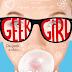 """Dal 12 febbraio: """"Geek Girl"""" di Holly Smale"""