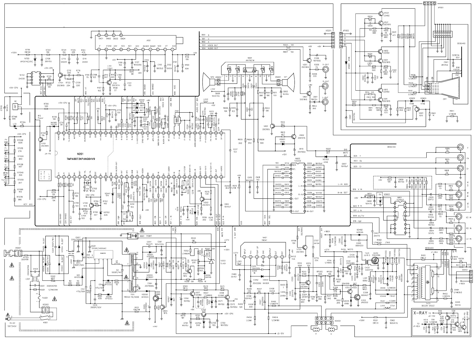 cat dozer wiring diagram cat wiring diagrams n20 wiring diagram