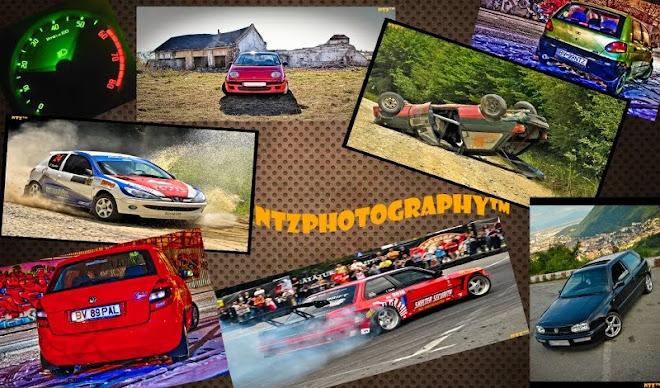 NTZ Photography