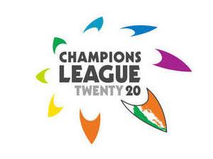 CLT20-2013