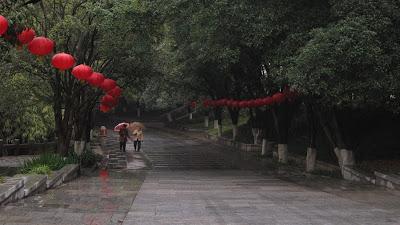 farolillos-rosjos-parque-chino
