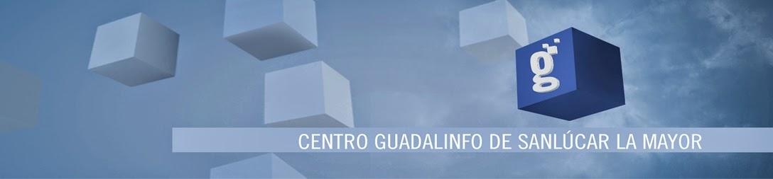 CG Sanlúcar la Mayor