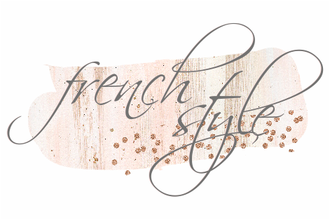 FRENCHSTYLE