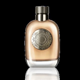 Parfum Wangi Pria Oriflame DISKON Januari 2016 - Flamboyant Edt 19639