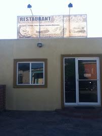 Restaurante Angela's