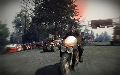 Free Full PC Game Downloads