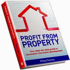 Investasi Rumah Dan Tanah