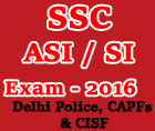 ssconline2-gov-in-ssc-si-asi-recruitment-2016-for-delhi-police-capf-cisf