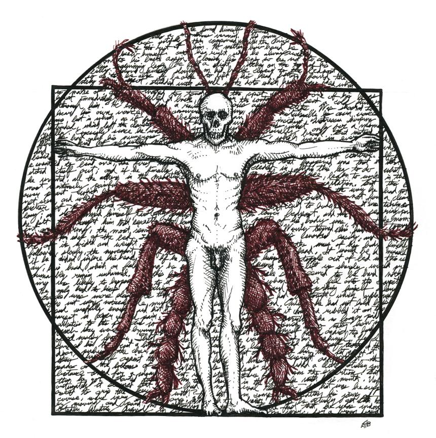 http://3.bp.blogspot.com/-7K-hgzssUls/UG8FPJr2DaI/AAAAAAAACBM/sjn_xcTR26o/s1600/Metamorphosis_72.jpg