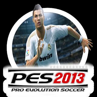 PES 2013 Full Transfer