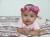 iftitah 6 month