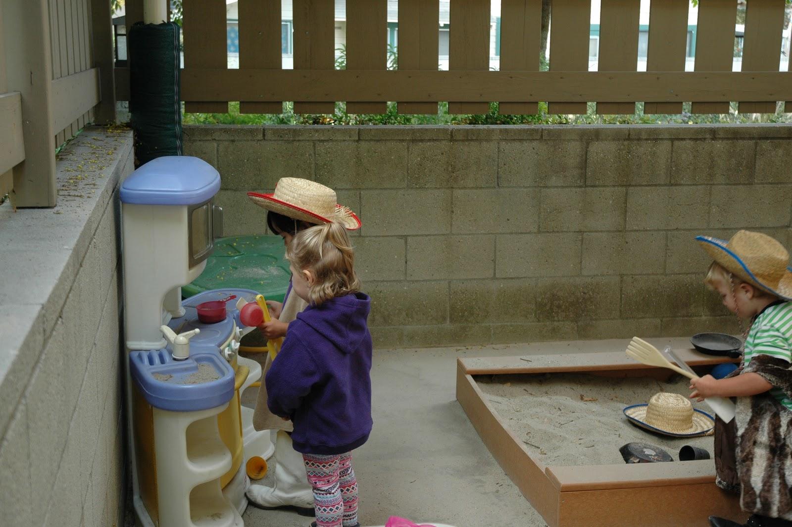 Outdoor Classroom Ideas Uk ~ Exploring the outdoor classroom dramatic play ideas
