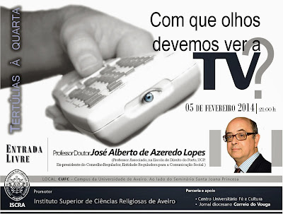 http://iscra-tertulias-a-quarta.webnode.pt/