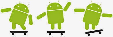 HOW TO IMPROVE THE PERFORMANCE OF ANDROID