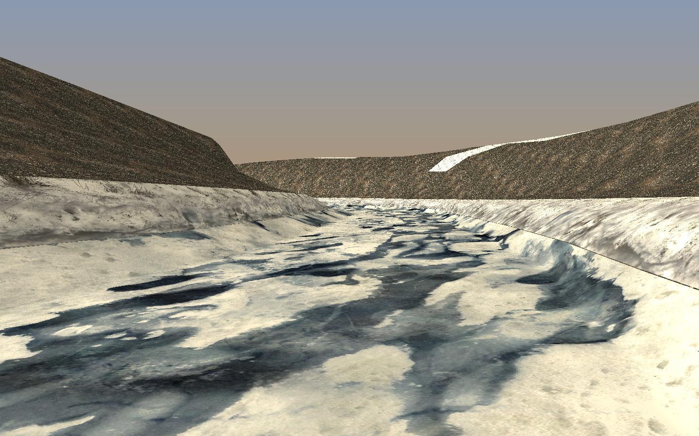 GTA V North Yankton map beta 1 Akash babu mods