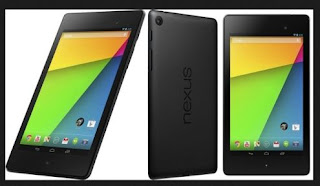 Google started to fix the multi-touch bug of new Nexus 7 tablets with firmware update.