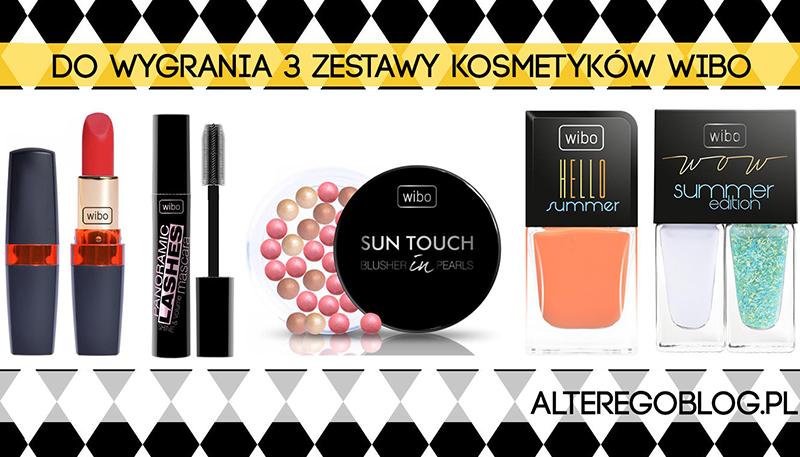 http://www.alteregoblog.pl/2015/04/marka-na-dzis-wibo-konkurs.html