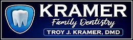 Kramer Family Dentistry