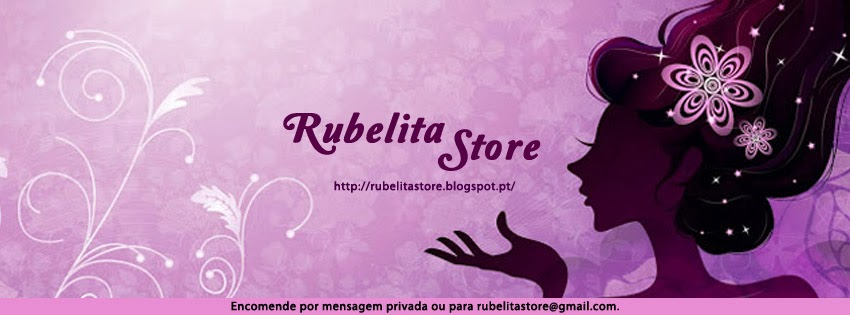 Rubelita Store