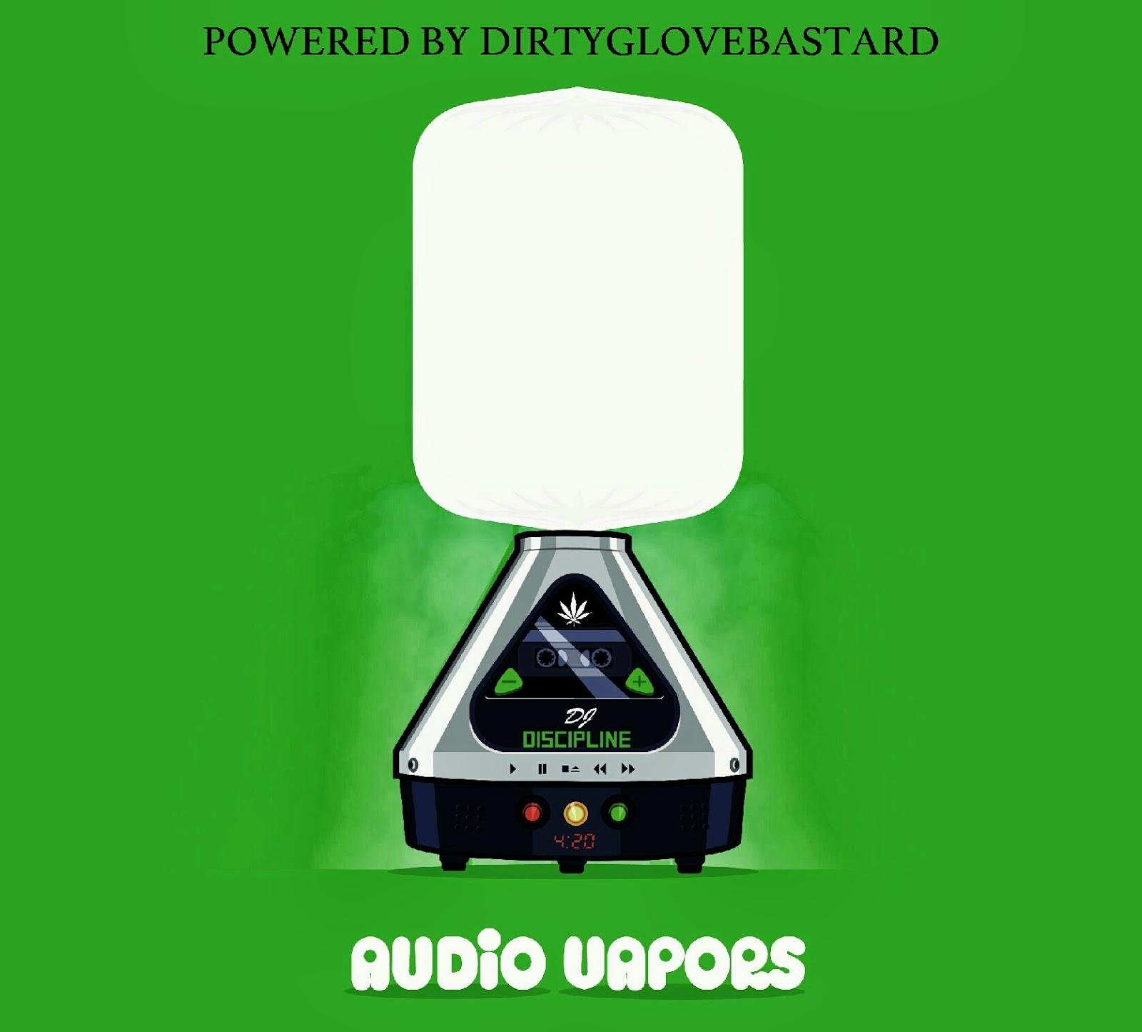 jadakiss ft nas show discipline download