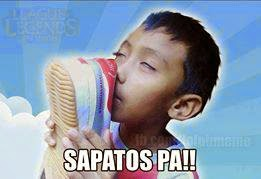 Funny Memes Tagalog Images : Pinoy funny pictures