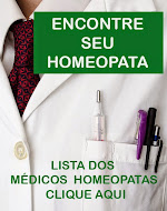 HOMEOPATIA MEDICINA QUE SALVA