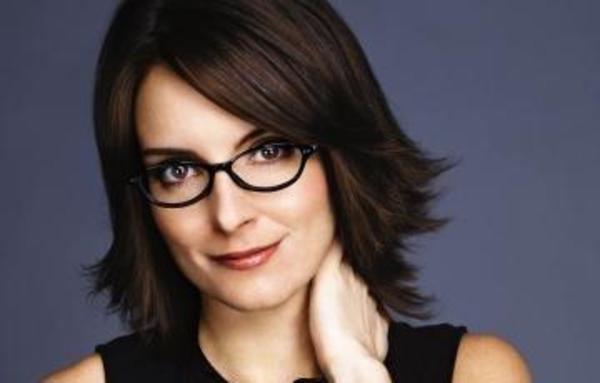 نظارات طبية للصبايا الأمامير غير شكل woman_new.jpg