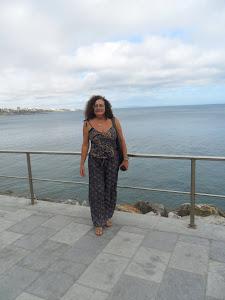 Verão em Portugal - 2011