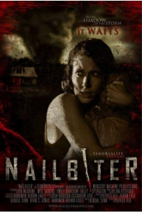 Nailbiter (2012) DVDRip 300MB