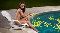 Agnieszka Radwanska desnuda sexy hot