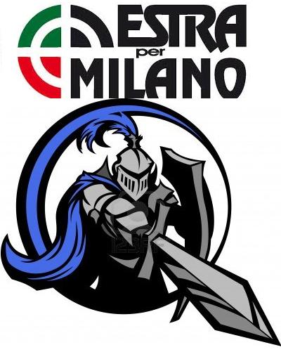 Video: emergenza sicurezza a Milano