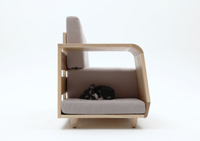 Creative Products and Designs for Cats and Dogs (30) 3