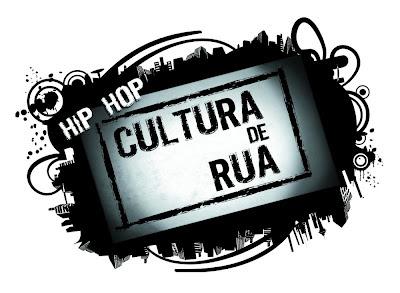 Hip Hop na TVE