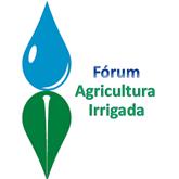 Fórum Agricultura Irrigada: