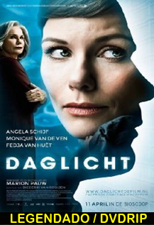 Assistir Daylight Legendado 2013