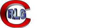 Club Robotique La Garenne