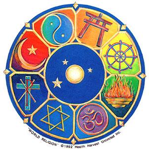 http://3.bp.blogspot.com/-7KIpvSqHow8/UQW15JkafzI/AAAAAAAAAXc/SjJuw1HrSE8/s1600/world-religion.jpg