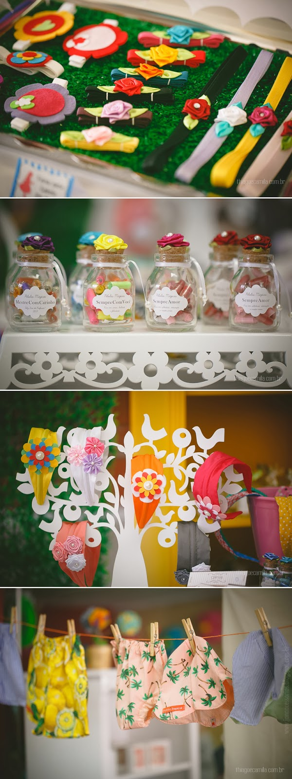 Joinville, artesanato, artesãs, Bazar Craft Ideas