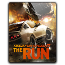Need For Speed The Run - Baixar Jogos Completos