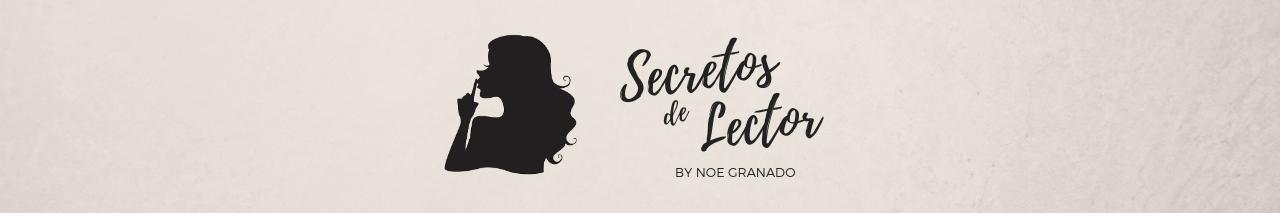 Secretos de Lector