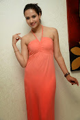 Sunita Rana latest Glamorous Photos-thumbnail-4