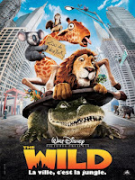 The Wild (2006) *Blu Ray* Watch Free Online