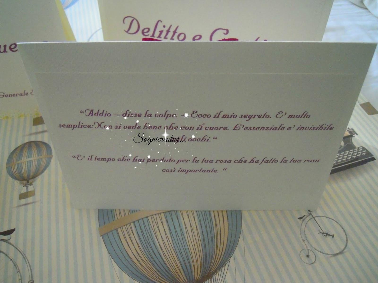 Auguri Di Matrimonio Oscar Wilde Quotes Immagine Con Frase Amore Di