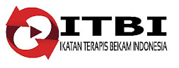 Ikatan Terapis Bekam Indonesia
