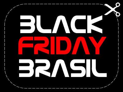 Tudo sobre o Black Friday Brasil
