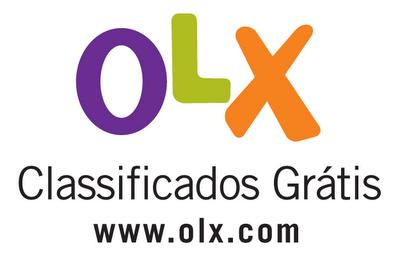 Portugal Anúncios Classificados OLX